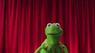 Download OK Go Muppets Theme Song - Official Music Video | HD Video
