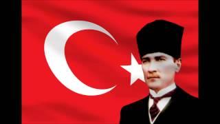 Download Atatürk Ölmedi, Yüreğimde yaşıyor ,Şarkısı Dinle Video