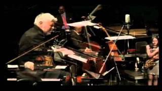 Download The Good Life: Juilliard Jazz at 10 Video