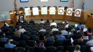 Download RDU Vision2040: Master Plan Public Workshop #1 Video