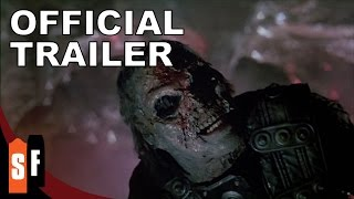 Download The Dungeonmaster (1984) Official Trailer (HD) Video