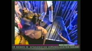 Download B.TV Rave Party(3/4) ( DJ Mike and Mc Dancers 2002 December) Video