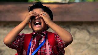Download ORU SIMPLE SAMBHAVAM (ഒരു സിമ്പിൾ സംഭവം )-Malayalam Short Film - HD Video