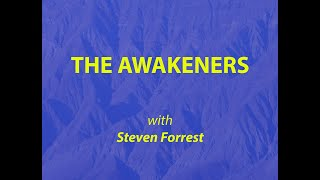 Download The Awakeners - Capricorn Reporting for Duty in 2020 Video