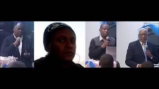 Download Rwanda ,Amasezerano ya arusha Video