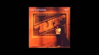 Download Lee Ritenour - (You Caught Me) Smilin' Video
