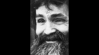 "Download Breaking ""Charles Manson Dead ""Helter Skelter"" Spirit Of 1969 Released Video"