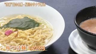 Download 磯山さやかの旬刊!いばらき『茨城の桜(前)』(平成29年3月24日放送) Video