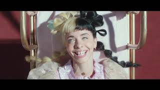 Download Melanie Martinez - K-12 (TV Spot) Video