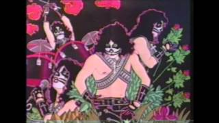 Download Peter Criss 1978 Solo Album (The Almost Human Review Episode 8) Video