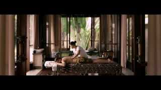 Download The Essence of Asia by Yuna (5mins) Video