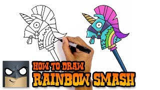 Fortnite How To Draw Gingerbread Skin Art Tutorial Free Download
