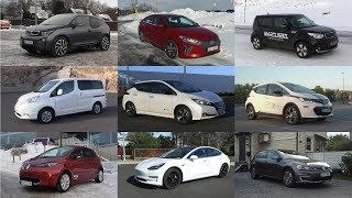 Download Which EV to buy Video
