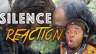 Download Silence Official Trailer : REACTION!! Video