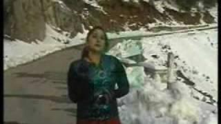 Download Zama Da Meene Na Toba Da Video