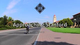 Download Ask A Stanford Student Part 2 Video