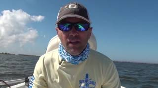 Download Lake Pontchartrain speckled trout crushing stickbaits Video
