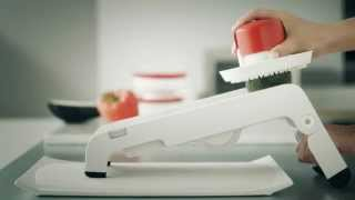Download Tupperware - MandoChef Video