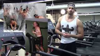 Download What Your Gym Gear Says About You Video