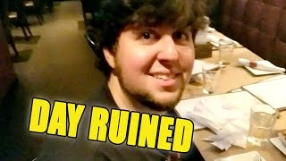 Download JonTron Ruins our Day Video