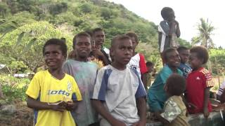 Download Pacific Peoples' Partnership Core Values Video