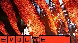 Download LIKE A DRUG?! - Evolve Gameplay Walkthrough Stage 2 (PC 1080p 60fps) Video