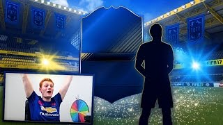 Download THE BIGGEST TOTY PACK OPENING EVER!!! Video