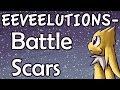 Download Eeveelutions PMV- Battle Scars Video