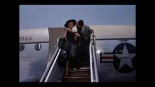 Download Jerry Lewis Takes Marie McDonald's Skirt Off Video