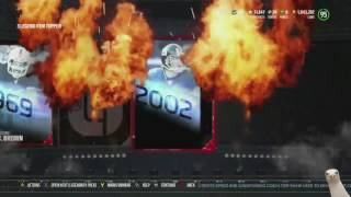 Download Madden 17 Ultimate Team :: I PULLED JERRY RICE! Legend Bundle Opening! :: Madden 17 Ultimate Team Video