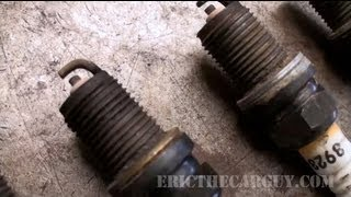 Download Solving Engine Performance Issues (Part 1) - EricTheCarGuy Video