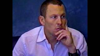 Download Stop At Nothing: The Lance Armstrong Story - Trailer Video