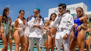 Download Plan B - Te Acuerdas De Mi Video