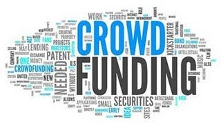 Download ¿Que es el CrowdFunding? Video