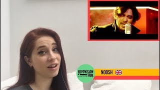 Download The Netherlands | Eurovision 2018 Reaction Video | Waylon - Outlaw In 'Em Video