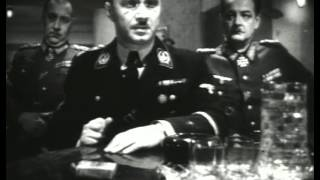 Download Фильм Секретная миссия - СССР 1950 г. Video
