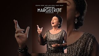 Download Marguerite Video
