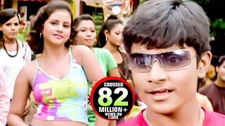Download BHOJPURI TOP हिट गाना 2017 - जीन्स छोड़कर पहिनs सलवार - Bhojpuri Hit Songs 2017 HD Video
