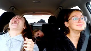 Download ROAD TRIP TO SAN FRANCISCO *weird* Video