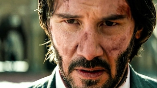 Download JOHN WICK: CHAPTER 2 All Trailer + Movie Clips (2017) Video