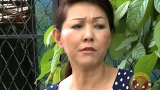 Download TRƯỚC KHI CHẾT NGƯỜI TA LÀM GÌ - DANH HÀI TẤN HOÀNG - PHƯƠNG DUNG Video