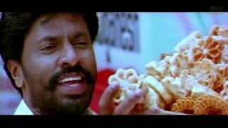 Download Soori New Comedy Collection #New Tamil Movies Comedy#comedy suri vadivelu kundumani. Video