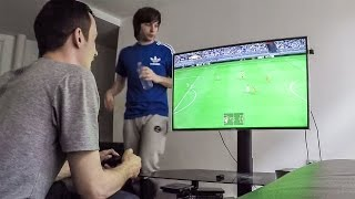 Download FLAT TROLLING!! - TWOSYNC FIFA 16 Video