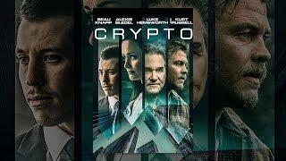 Download Crypto Video