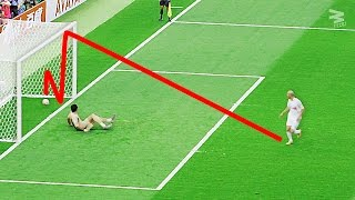 Download Top 20 Famous Penalty Kicks • Impossible To Forget Video
