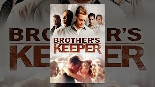 Download Brother's Keeper Video