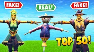 Download TOP 50 FORTNITE FUNNIEST FAILS & WINS EVER! Video