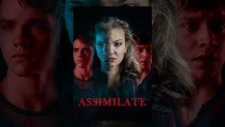 Download Assimilate Video