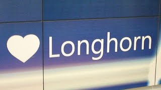 Download Windows 10 is new Longhorn ? Video