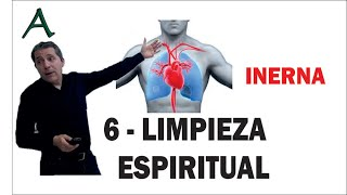Download 6 Limpieza interna el poder del agua.CURSO: MAGIA APLICADA 👍 Video